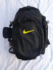 Nike T90 Sports Bag Available | Bags for sale in Central Region, Kampala