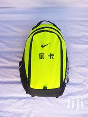Nike Sports Bag Available | Bags for sale in Central Region, Kampala