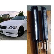 Customized Markx Fog Light | Vehicle Parts & Accessories for sale in Central Region, Kampala