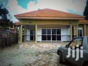 Kira Multi Family Bungaloo On Sale | Houses & Apartments For Sale for sale in Central Region, Kampala