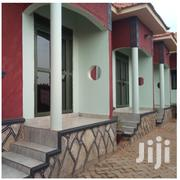 Ntinda Single Rooms Available For Rent | Houses & Apartments For Rent for sale in Central Region, Kampala