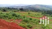 Cheap Plots at Kitende Kitovu, Entebbe Road | Land & Plots For Sale for sale in Central Region, Kampala