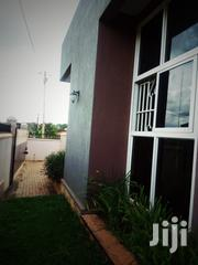 Kira Brand New Nice Colour House on Sell   Houses & Apartments For Sale for sale in Central Region, Kampala