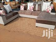 Angellin Sofa Set | Furniture for sale in Central Region, Kampala