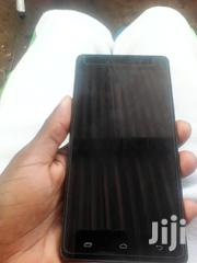 Infinix Hot 4 16 GB Gray | Mobile Phones for sale in Central Region, Kampala