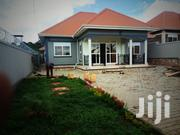 Namugongo Amazing Beauty On Sell | Houses & Apartments For Sale for sale in Central Region, Kampala