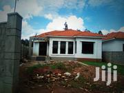 Kiira 21st Century House on Sell | Houses & Apartments For Sale for sale in Central Region, Kampala
