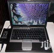 Laptop Dell Latitude E6400 3GB Intel Core 2 Duo HDD 160GB | Laptops & Computers for sale in Central Region, Kampala