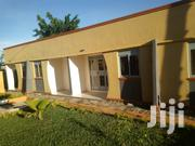 New Studio Single Rooms for Rent in Bweyogerere Center | Houses & Apartments For Rent for sale in Central Region, Kampala