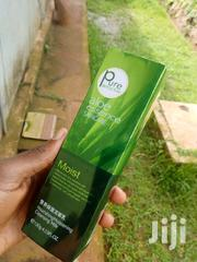 Face Washing Lotion / Soap | Skin Care for sale in Central Region, Kampala