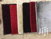 Modern Door Mats 50*80 | Home Accessories for sale in Central Region, Kampala