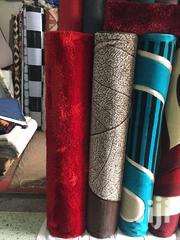 Modern Rags 150*220 | Home Accessories for sale in Central Region, Kampala