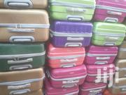 Suitcases In All Sizes, Whole Sale And Retail | Bags for sale in Central Region, Kampala