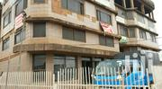 Commercial Building in Ndeeba Is Up for Grabs | Commercial Property For Sale for sale in Central Region, Kampala