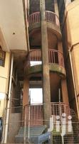 Commercial Building in Ndeeba Is Up for Grabs at $2M | Commercial Property For Sale for sale in Kampala, Central Region, Uganda