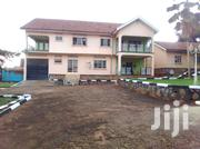 Two Homes On Half Acre On Quick Sale In Kansanga Kiwafu Estate | Land & Plots For Sale for sale in Central Region, Kampala