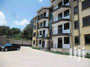 Najjera 2bedroom Apartment for Rent at Only 600k Per Month | Houses & Apartments For Rent for sale in Central Region, Kampala