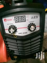 Edon 630 Welding Machine | Electrical Equipments for sale in Central Region, Kampala
