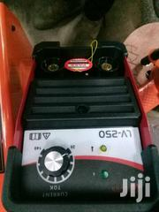 Edon - 250 Welding Machine | Manufacturing Materials & Tools for sale in Central Region, Kampala