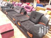 Double Face Five Seater | Furniture for sale in Central Region, Kampala