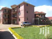 2bedroom for Rent in Naalya | Houses & Apartments For Rent for sale in Central Region, Kampala