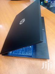 New Laptop HP Pavilion Power 15 8GB Intel Core i7 HDD 1T | Laptops & Computers for sale in Central Region, Kampala