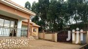 Grow Your Income Now. 5rental Units In Najjera | Houses & Apartments For Sale for sale in Central Region, Kampala