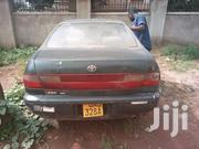 Toyota Corona 1990 Green | Cars for sale in Central Region, Wakiso