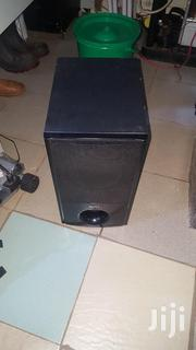 Sony Orignal Subwoofer From USA | Audio & Music Equipment for sale in Central Region, Kampala