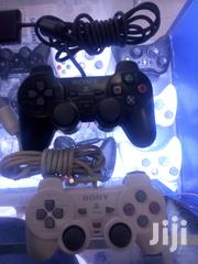 Original Ps2.Game Pads | Video Game Consoles for sale in Central Region, Kampala