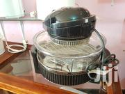 Quest Oven | Restaurant & Catering Equipment for sale in Central Region, Kampala