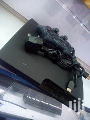 Ps3 With 20 Games And One Pad | Video Game Consoles for sale in Central Region, Kampala