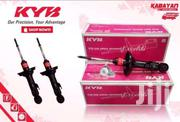 KYB Car Shocks | Vehicle Parts & Accessories for sale in Central Region, Kampala