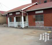 4bedroom Home in Kitende Entebbe Road at 230M | Houses & Apartments For Sale for sale in Central Region, Kampala