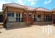 Great Investment Opportunity 6rental Units In Naalya Namugongo | Houses & Apartments For Sale for sale in Central Region, Kampala