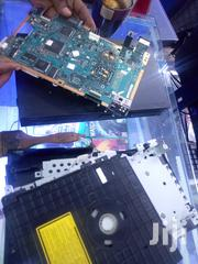 Repair For Game Consoles | Repair Services for sale in Central Region, Kampala