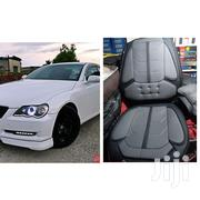 Markx Seat Covers | Vehicle Parts & Accessories for sale in Central Region, Kampala