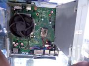 Chipping For Xbox 360 Console | Repair Services for sale in Central Region, Kampala