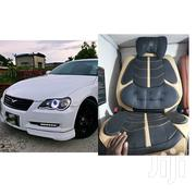 Markx 2006 Seat Cover Vip | Vehicle Parts & Accessories for sale in Central Region, Kampala