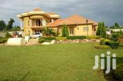 Christmas Deal. 8bedroom Palatial Mansion In Gayaza Kiwenda | Houses & Apartments For Sale for sale in Central Region, Kampala