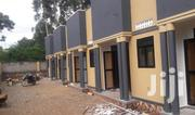 Brand New Hot 5 Rental Units In Najjera Kira | Houses & Apartments For Sale for sale in Central Region, Kampala