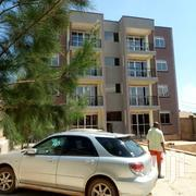 Kyaliwajara Executive Self Contained Double Apartment for Rent at 350k | Houses & Apartments For Rent for sale in Central Region, Kampala