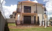 2x4bedroom Home In Sale In Kasangati | Houses & Apartments For Sale for sale in Central Region, Kampala