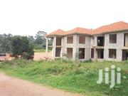 Shell House For Sale In Kira With #5bedrooms | Houses & Apartments For Rent for sale in Central Region, Kampala