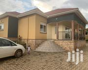 Magnificent 5bedroom Home in Kisaasi Kyanja at 550M | Houses & Apartments For Sale for sale in Central Region, Kampala