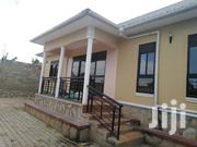 2x3bedroom Houses on Sale in Kira Nsasa at 185M | Houses & Apartments For Sale for sale in Central Region, Kampala