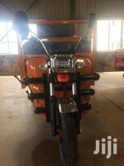 Tricycle 2019 Orange | Motorcycles & Scooters for sale in Central Region, Kampala
