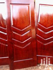 Inside Door | Doors for sale in Central Region, Kampala