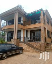 Millionaire Lifestyle In Kyanja | Houses & Apartments For Sale for sale in Central Region, Kampala