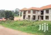 Shell Mansionette for Sale in Kira at 550M | Houses & Apartments For Sale for sale in Central Region, Kampala